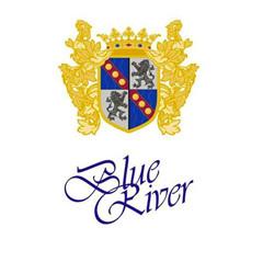 BLUE RIVER (蓝河)